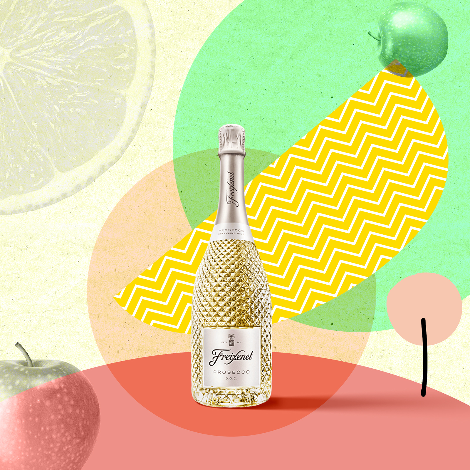 02_Freixenet_APRIL_CROPPED_v2.jpg