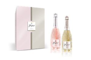 freixenet_twin_pack_prosecco_and_isr.png
