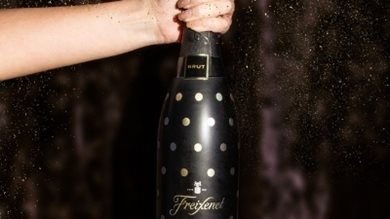 Christmas Gift Guide: The Perfect Freixenet Stocking Fillers