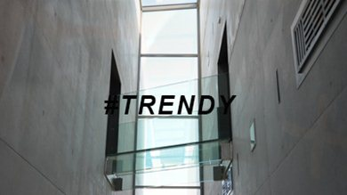 Gift Guide #1: Trendy