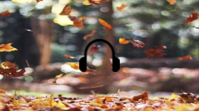 Press Repeat On Our Fall Playlist