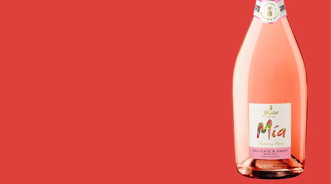 Try our new