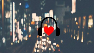 Love Playlist by Freixenet