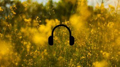 Spring Playlist by Freixenet